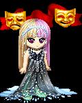 -nymphaQuatic-'s avatar
