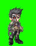SoulVirus's avatar