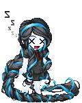 _Blk_Elizabetha_'s avatar