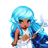 Madame Elouise 's avatar