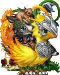 Vukiii's avatar