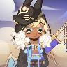 Monochromia's avatar