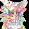 FLIKEA's avatar