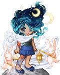 takotabeta7's avatar
