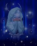 XxKinari the lost soulxX's avatar