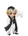 FOE Tha Cuhmission's avatar