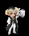 Olde-ScoolFunk's avatar