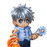 Denniss's avatar