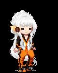 Spap's avatar