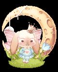 owIbear's avatar