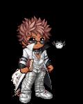 Raio-kun's avatar