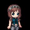 LILAC3GY's avatar