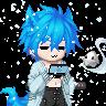 Snowfall Snake's avatar