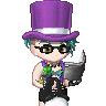 Lucy Moomoo's avatar