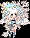 Kawiicutegirl 's avatar