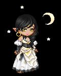 LeeIoo's avatar