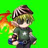 Doku-san's avatar