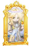 Moriras's avatar