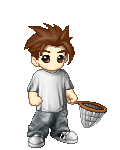 maczap's avatar