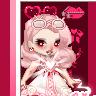 Relena Peace's avatar