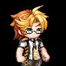 lilharper's avatar
