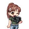 batgirl435's avatar
