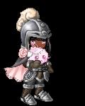 Patron Troll of Cancer's avatar