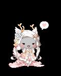 MeItine's avatar