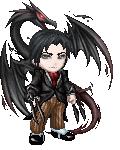 xXxLord_DeathheartxXx's avatar