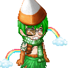 AvocadoSpaceLlama~'s avatar