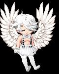 Nameless Gay's avatar