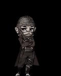 II Shroomie II's avatar