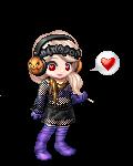 jissouseki's avatar