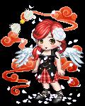 Konan- Akatsuki Angel
