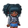 xOxBaarbie's avatar