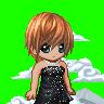 danielle_shanks_lover's avatar