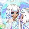sadeyes47's avatar