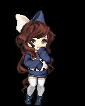 zippypopz's avatar