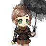 Samara Crelos's avatar