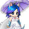 Jade Kensaki 88's avatar