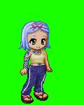 Nojiko san's avatar
