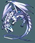 hinaismylove's avatar