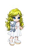 Midori_43's avatar