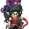 KHFanForAll's avatar