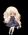 Dominant_Snowcone's avatar