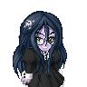 foryouranime's avatar