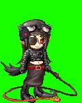 Kahteh's avatar