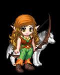 Tsubahi's avatar