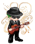 Sullen jackman45's avatar