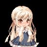 Hehther's avatar